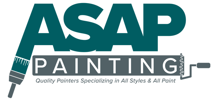 ASAP Painting Logo